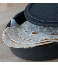 Extra Tortillas (Tortitas de Trigo 4 unid)